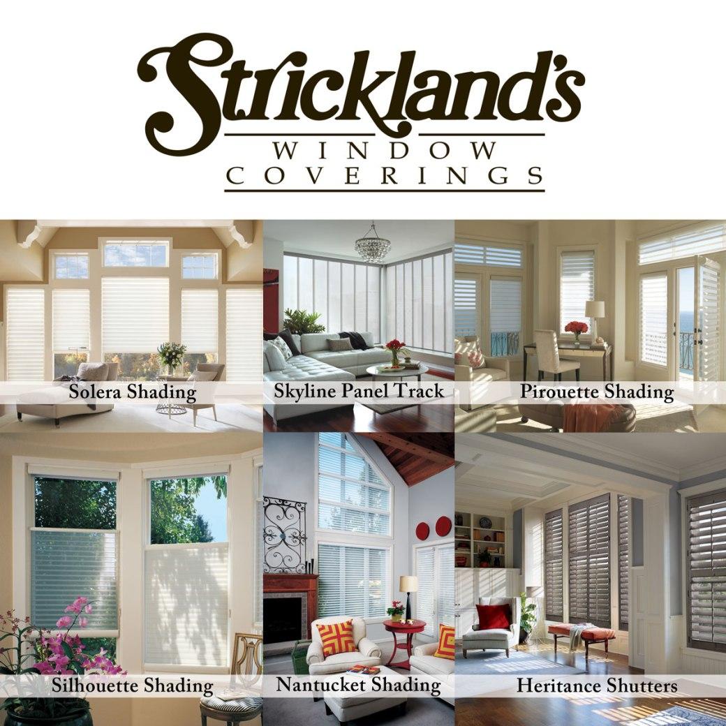 StricklandsWall_v6